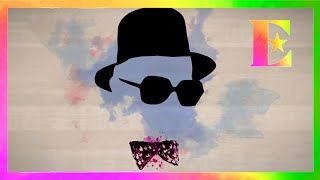 Elton John - Restoration Trailer