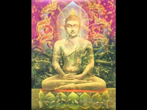 Meditation Music - The Night Song
