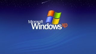 How to install Windows XP Onto a Droid Phone (simplified)