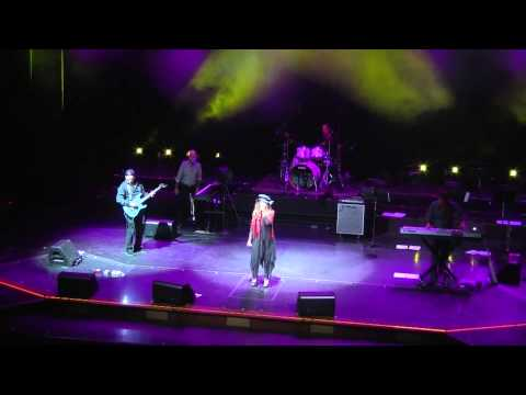 """Private Stock Band at """"Jewel of The Seas"""" vessel - Royal Caribbean april 2015"""