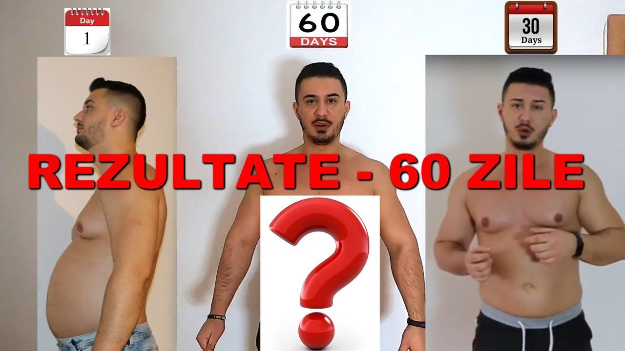 clif bars vă ajută să pierdeți în greutate)
