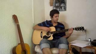 Tu amor Luis Fonsi (Cover)