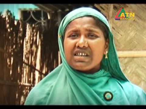 Bangladeshi Women Worker in Gulf Mental Health problem