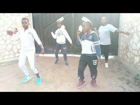 Download Anayinama by shooin dancers  nina roz@savio kiire pro 0753503542 kikagati