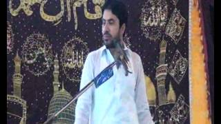 Video Allama Jafar Jatoi Biyan Meraj e Mustafa , majlis 18 sep 2014 at Hassan shah jhang download MP3, 3GP, MP4, WEBM, AVI, FLV Agustus 2018