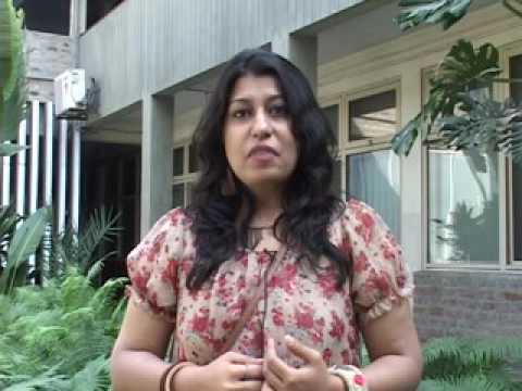 AIE Alumni Student Interview