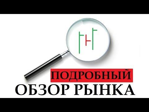 Форекс, IMOEX(основные сектора мосбиржи) обзор от 28.03.19