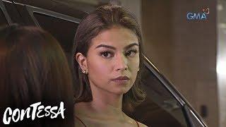 Contessa: Ang bagong kaaway ni Contessa | Teaser Ep. 76