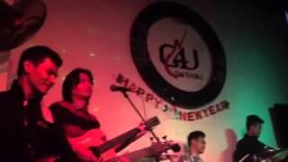 Về Đâu Mái Tóc Người Thương - Hải Anh singer - G4U (Guitar