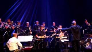 Romerike Storbandfestival - Ett Fett Storband (part 3)