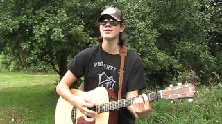 Silverado Bench Seat - Granger Smith (Cover Alex Vala)