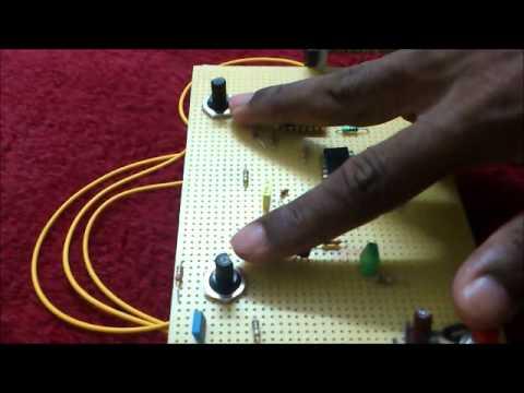 electronic sleep inducer - YouTubeYouTube