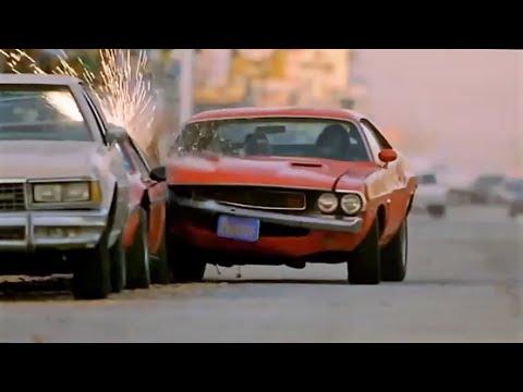 Repeat Mopars In The Movies Joe Dirt 1969 Dodge Daytona 1967