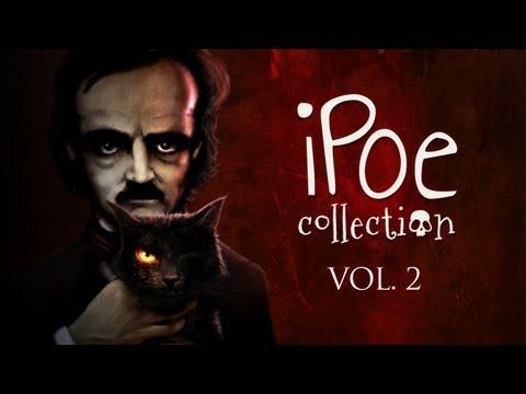 ipoe-2---cuentos-interactivos-de-edgar-allan-poe