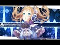 Nightcore Snowblind Au5 Ft Tasha Baxter mp3