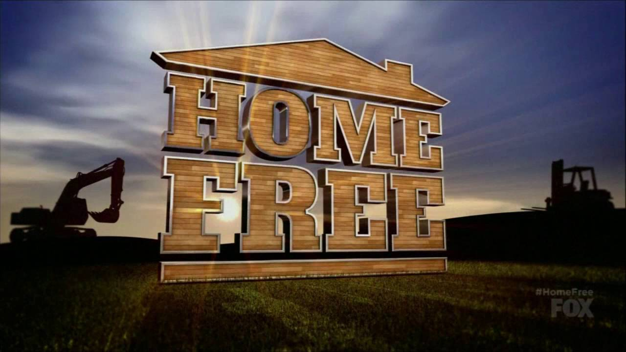 home free roofing work order 2 youtube