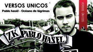 [Instrumental] Pablo hasél - Océano de lágrimas [VersosUnicos]