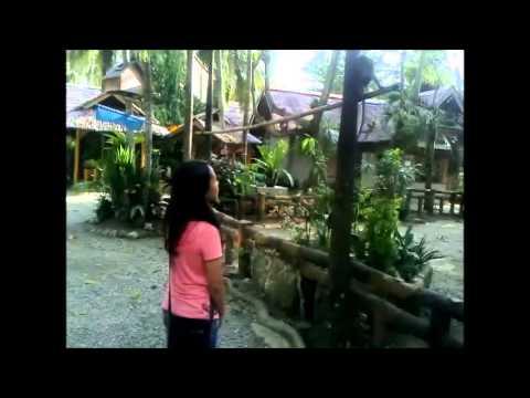 Visit Naawan