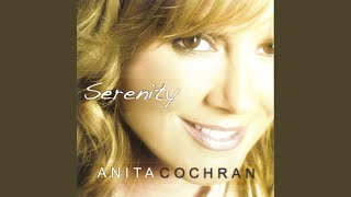 Serenity (guest Vocals: Ty Herndon) YouTube Videos