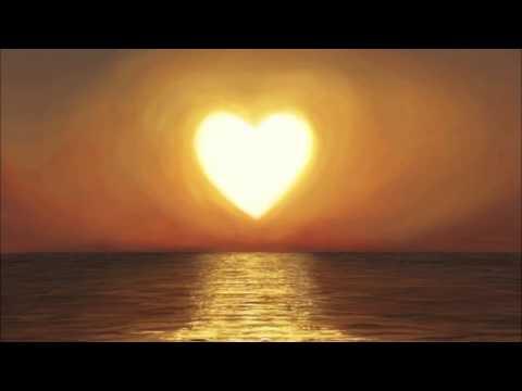 Warmth Of The Sun- Beach Boys Cover