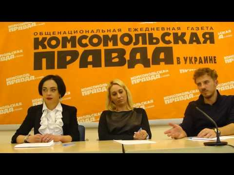 электронные сми россии, мир новостей, известия, лента
