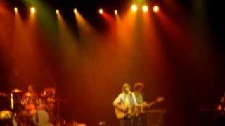 Pete Murray - Happy Ground