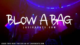 Metro Boomin x Gucci Mane Type Beat - Blow A Bag (Prod. By Lasik Beats x BeatsByBlack)