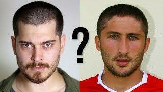 3 Numara Saç Modeli Kimlere Yakışır?