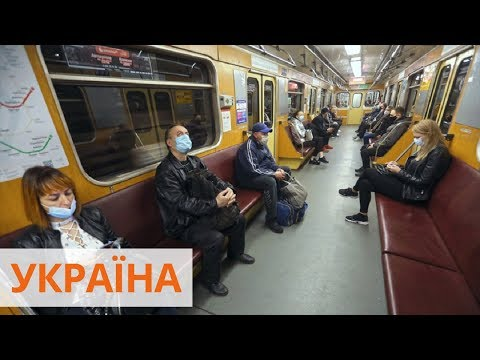 340 за сутки: в Украине уже более 24 тыс. случаев коронавируса