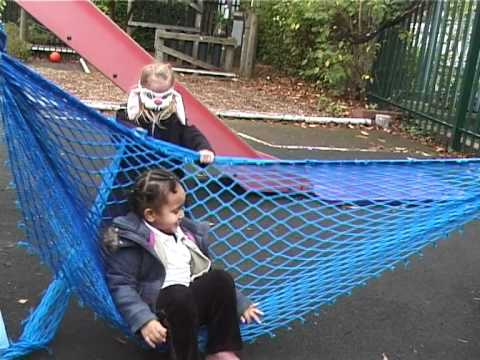Scrapstore PlayPods - Early Years
