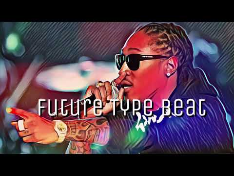 [Free] Future Type Beat|2017|song 213|instrumental|