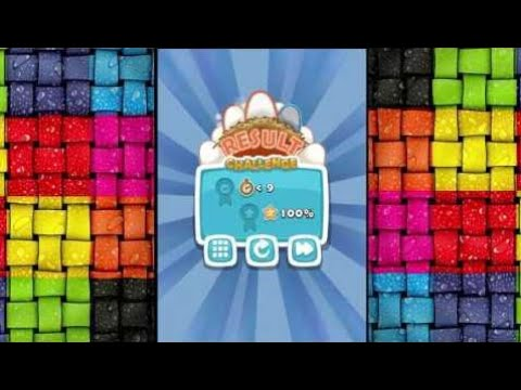 Roll Turtle: First 10Mins Gameplay World 1 Hills 1-14 (iOS & Android By FU Chun-Wei)