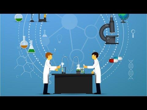 1.4. Качество генной терапии: установление характеристик и спецификации