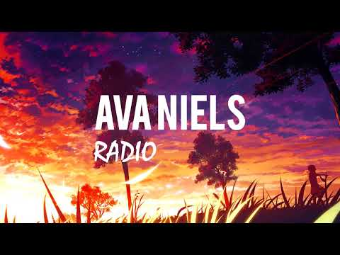 AVA Niels RADIO