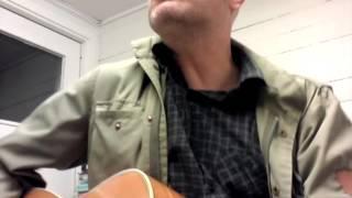 Shake shake mama Bob Dylan cover - The Asadenas