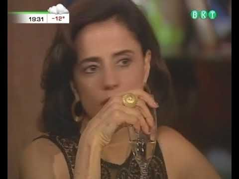 Семейные узы (68 серия) (2000) сериал