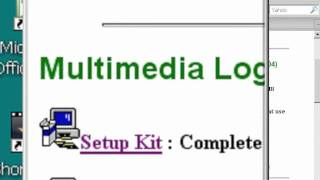 How to Download the multimedia logic program