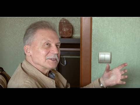 Видео: Видеоканал Кузнецова. Смотрим видео с Маэстро