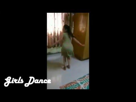 Indian Desi dance girl Rajasthani music l Sheela bhi rove l Girls Dance |