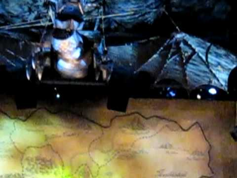Wicked - NYC Broadway
