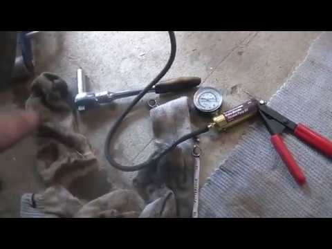 Brake Bleeder And Vacuum Pump Kit Review 20 Harbor Freight Deal
