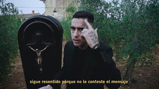 """ZARAMAY X NAHUEL THE COACH (Freestyle Session #14)  """"LOS INTOCABLES"""""""