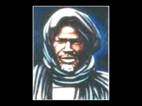 sangue cheikh moussa diagne