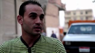 يهود مصر مصرون على هويتهم المصرية
