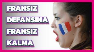 Fransız Defansına Karşı Nasıl Oynamalıyız?