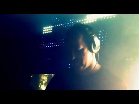 Sasha Live @ Voyeur San Diego 03.09.12