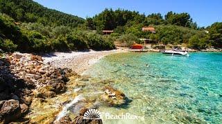 beach Pičena, Vela Luka, island Korčula, Croatia(, 2017-05-06T17:09:20.000Z)