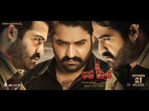 hindi full movies download 2018