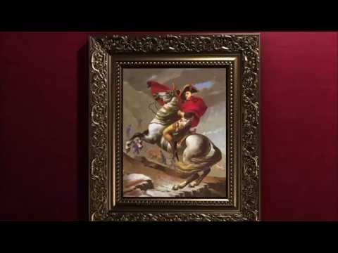 King of Dramas Opening Theme [KDrama 2012]