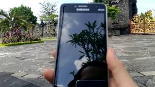 review samsung galaxy j2 prime bahasa indonesia